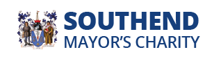 Southend Mayor's Charity